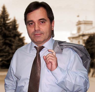 Адвокат Житомира Затылюк Анатолий Анатольевич